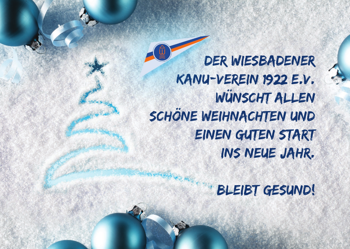 Newsbilder: 2020-frohe-weihnacht.png