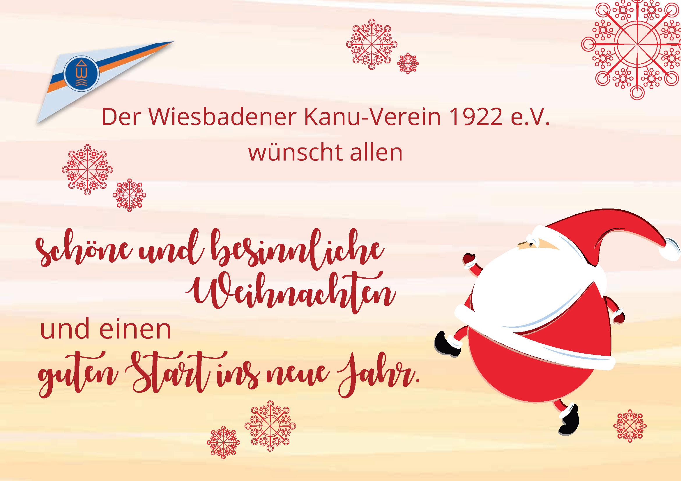Newsbilder: weihnachten_seite_1.jpg
